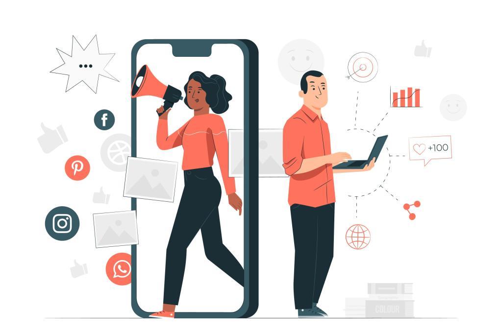 Best Digital Marketing Service Platform - Emphasis Int'l